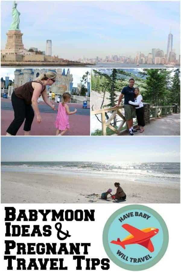 babymoon ideas, pregnant travel tips, travel while pregnant, babymoon destinations, zika free destinations, zika free travel, zika free babymoon