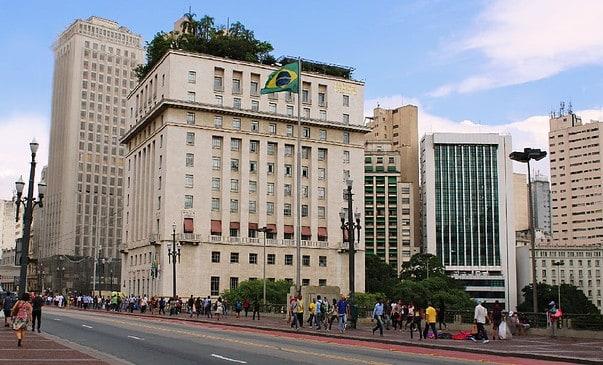 IPTU São Paulo