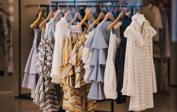 boutique wholesale clothing online