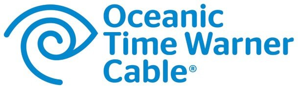 Watch X1 Live Pay Per View on oceanic cable