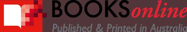 Books Online Australia