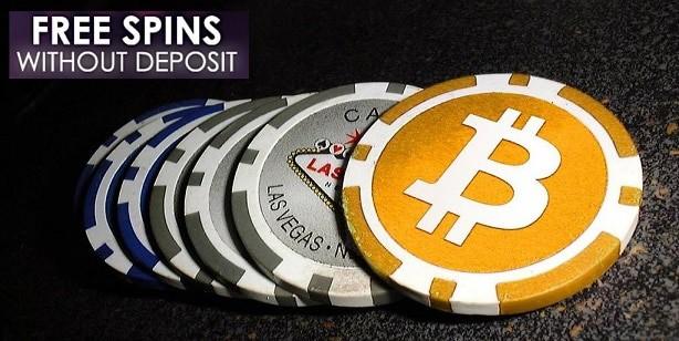Bitcoin Casino List - Free Spins & Exclusive Bonuses in BTC - Gratis!
