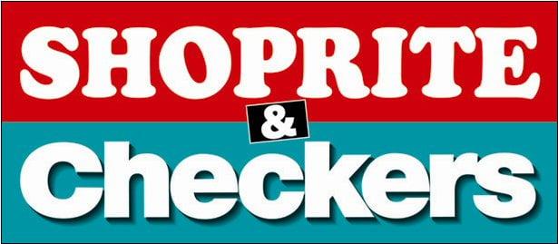 Shoprite and Checkers