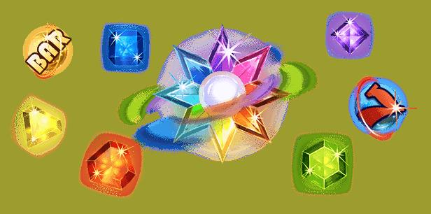 Slotnite Casino free spins bonus and games