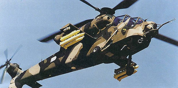 SA Airforce