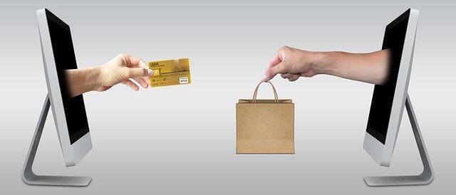Creditcard Visa