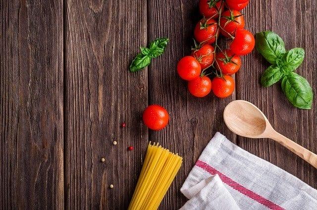 How To Blend Tomatoes - Bill Lentis Media