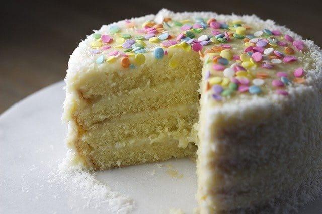 How To Microwave A Cake Recipe - BillLentis.com
