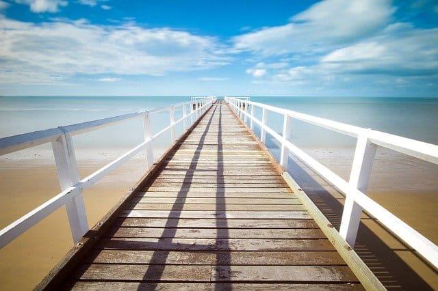 Best Beaches In Boston, MA - Bill Lentis Media