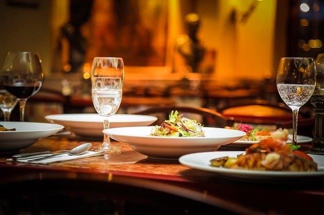 Best Italian Restaurants In Miami - Bill Lentis Media