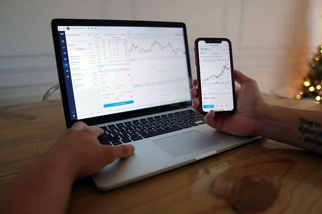 Smartbroker Wertpapierkredit