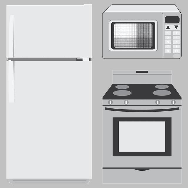 Can Microwave Kill Bacteria - BillLentis.com