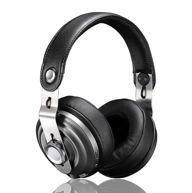 Betron HD800X Headphones