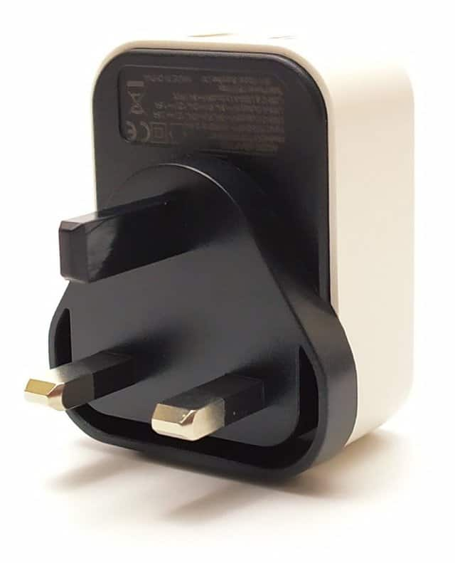 gw-Power PD Wall Charger