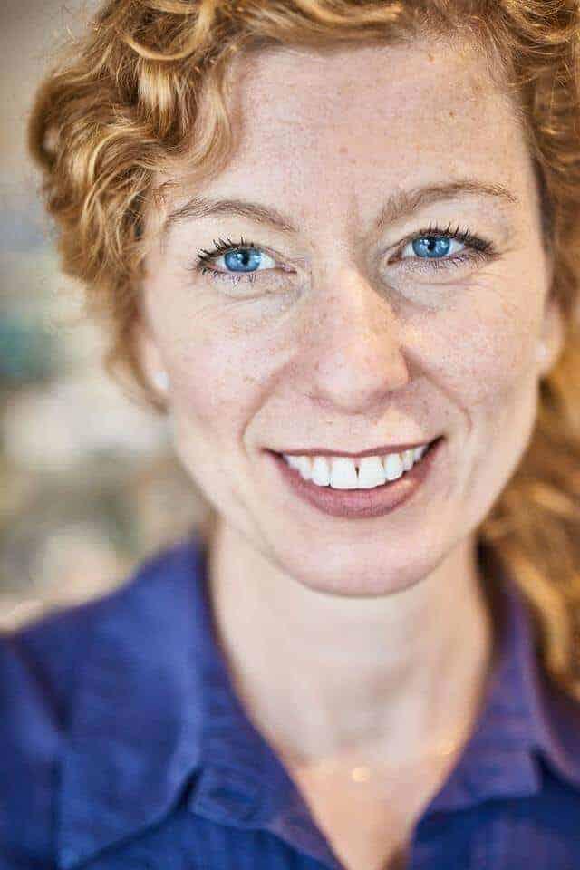 Eva Keleman