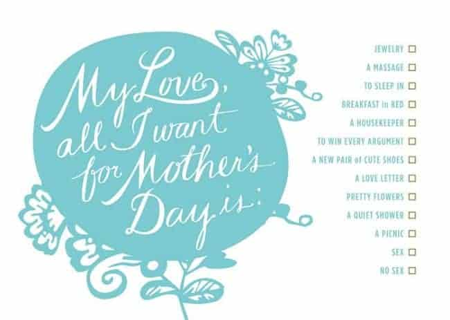 Mothers-Day-Card-for-Dad-Free-Printable-Living-Locurto