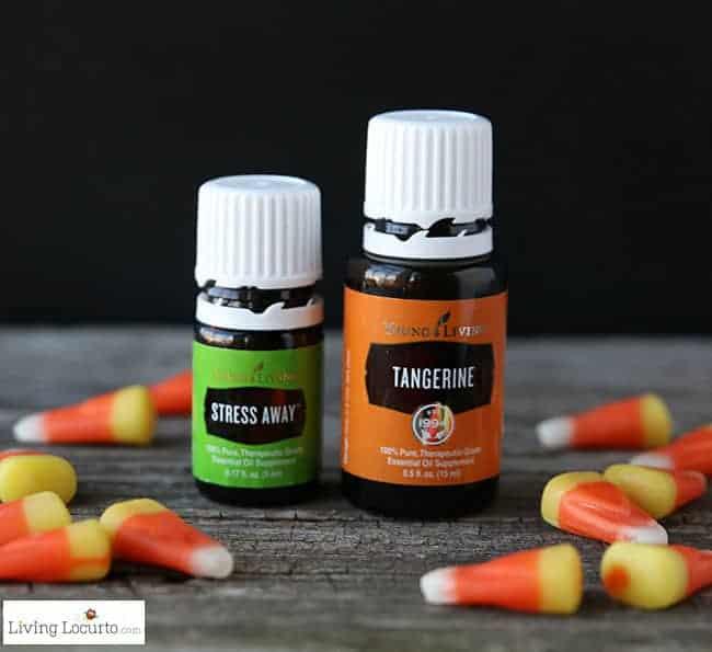 Candy-Corn-Essential-Oils-Living-Locurto