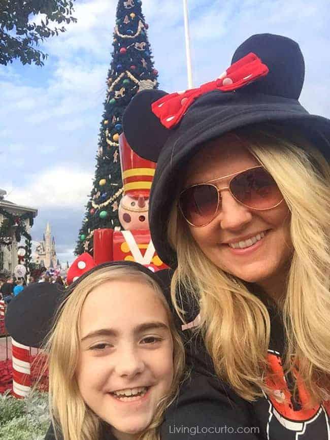 Amy-Locurto-Living-Locurto-Disney-World-Mouse-Ears