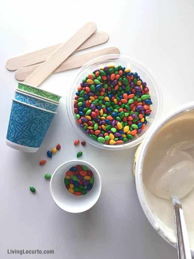 Rainbow-Fro-Yo-Pops-Ingredients