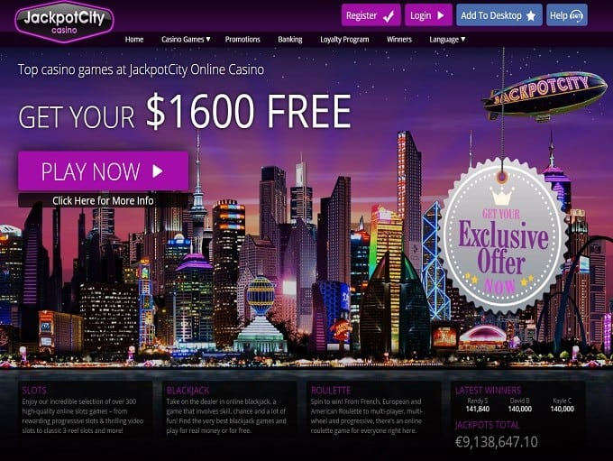 welcome bonus and free spins