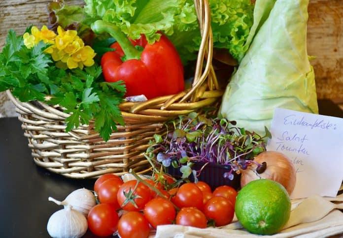 Container Vegetable Gardening - Bill Lentis Media