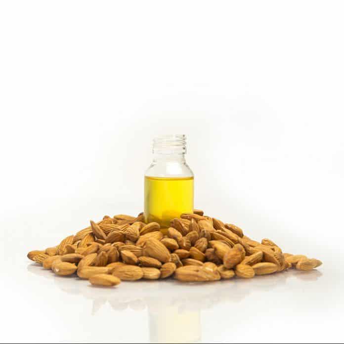 How To Make Almond Oil Without Blender - Bill Lentis Media