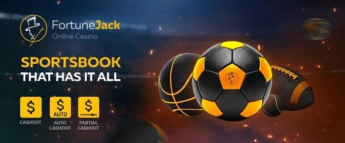 FJ Sportsbook