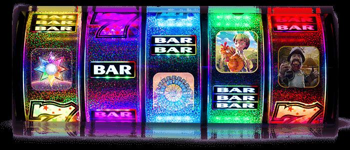 video slots, online slot machine, and fruit slots