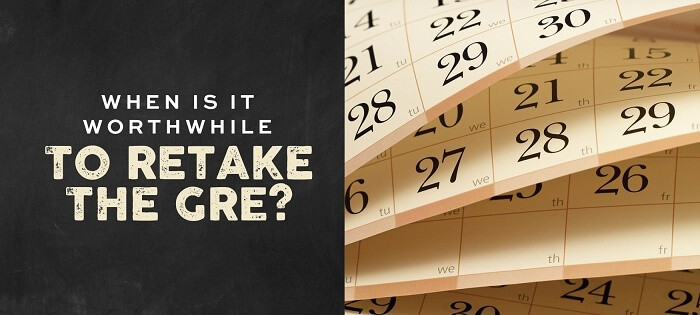Watch this on-demand webinar and learn tips on how to nail the GRE!