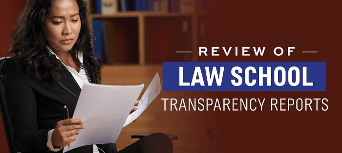 Download your free copy of The Law School Admissions Guide: 8 Tips for Success