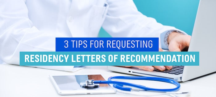 5 Fatal Flaws to Avoid in Your Residency Personal Statements: Click here to get your guide!