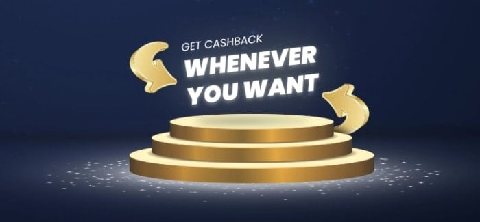 FortuneJack Casino Promotions