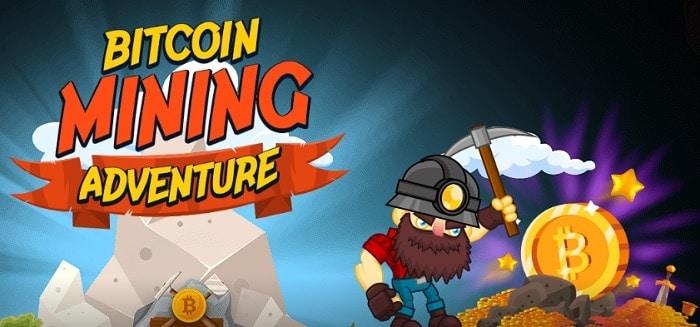 Bitcoins Casino Games