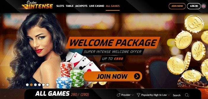 888 EUR free welcome bonus