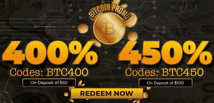 Hallmark Crypto Casino