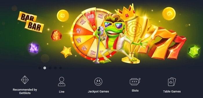 Dapatkan Bonus Slot Gratis
