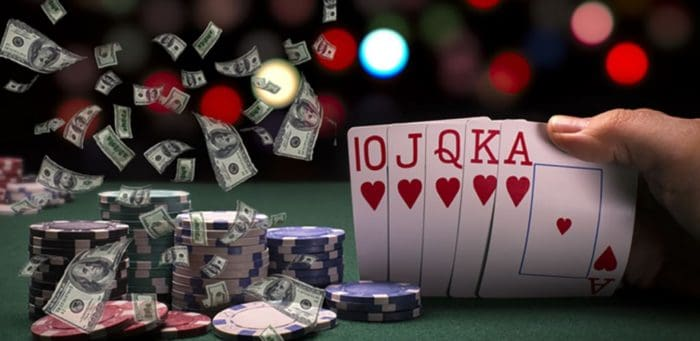 Poker Tips and Strategy to Win