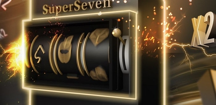 Super Fast Casino