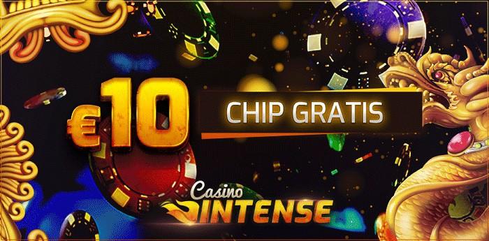 Claim 10 EUR free bonus!