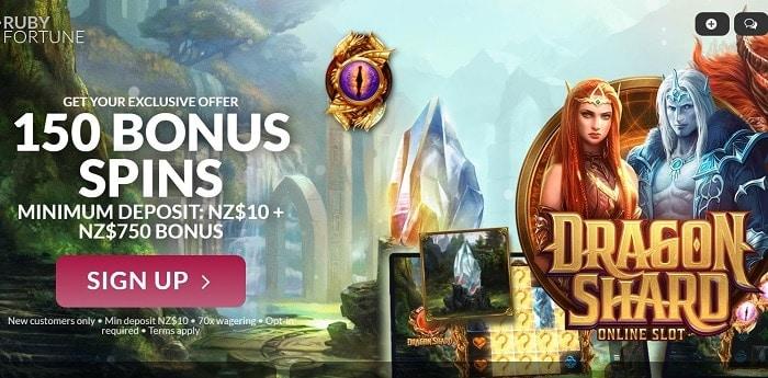Bonus Rounds on Slots