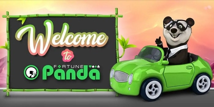 Fortune Panda wager free bonus