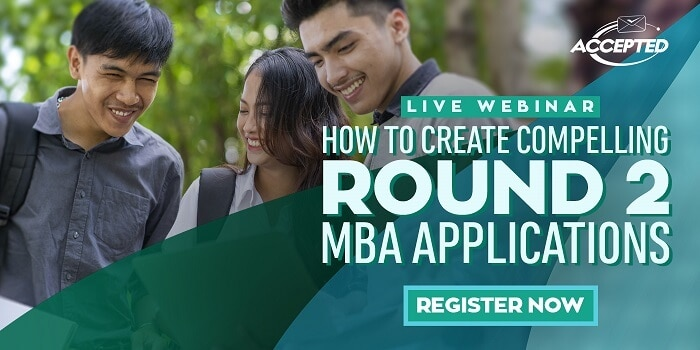 Will Your Application Rise to the Top of the R2 Applicant Pool?