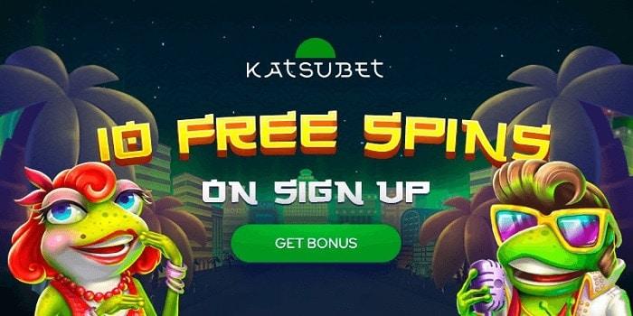 Elvis Frog in Vegas Slot free spins bonus