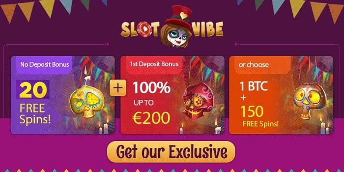 20 FS Exclusive Free Bonus
