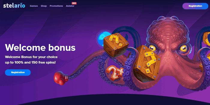 Free Bonus and Spins Gratis