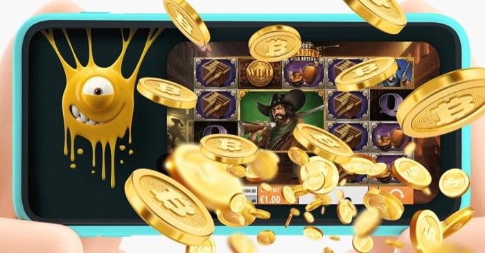 Pocket Play Casino Mobile
