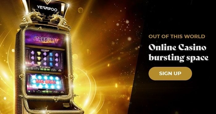 Online Slots with Free Spins