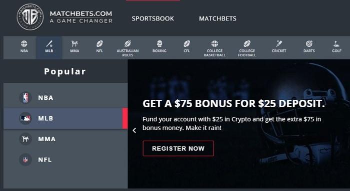 Exclusive Free Bet Bonus!