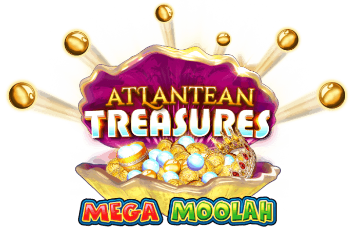 Atlantean Treasures jackpot slot review