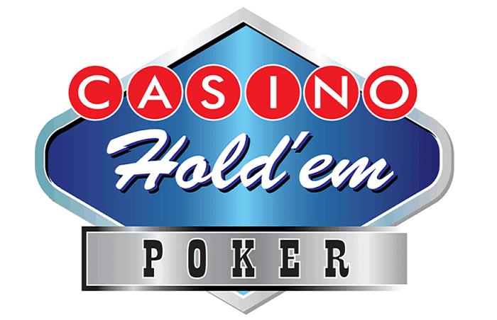 Casino Hold'em Poker Online Review